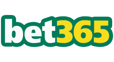 Bet365 - Bookmaker Company Logo