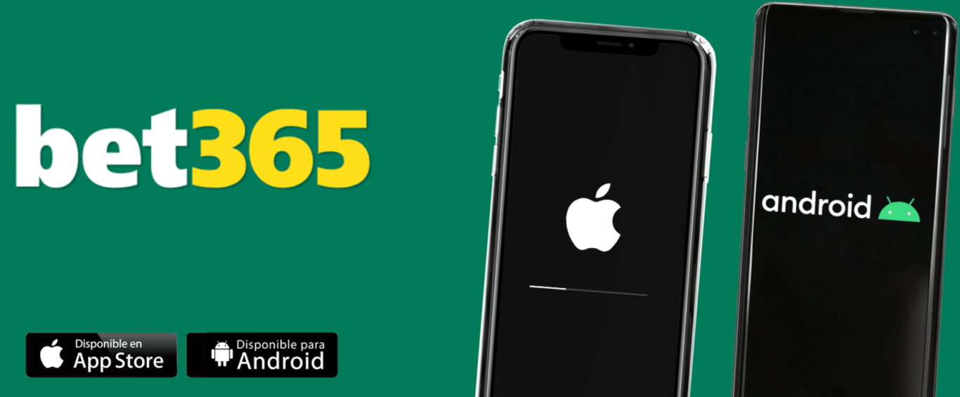 Features of Mobile Bet365 App Usage