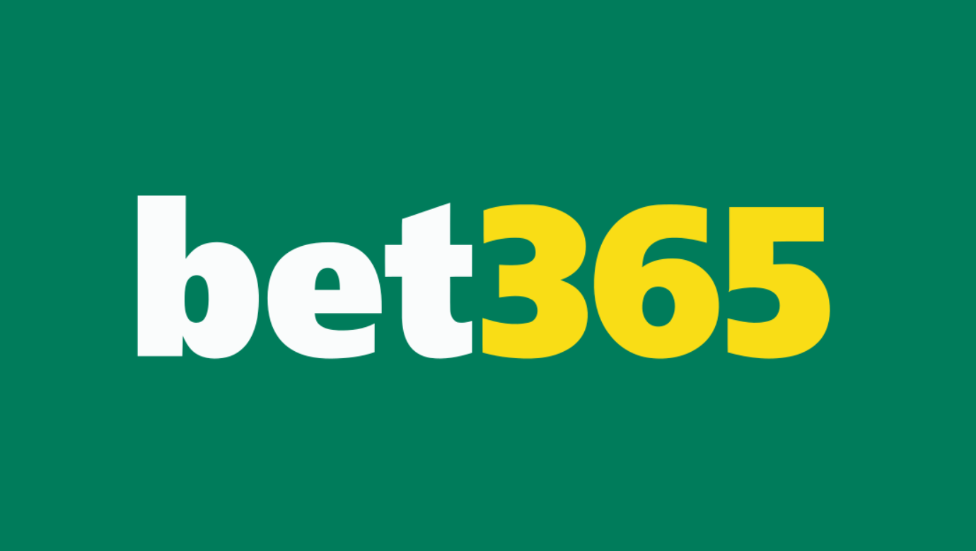 Bet365 Promo code and Special Offers