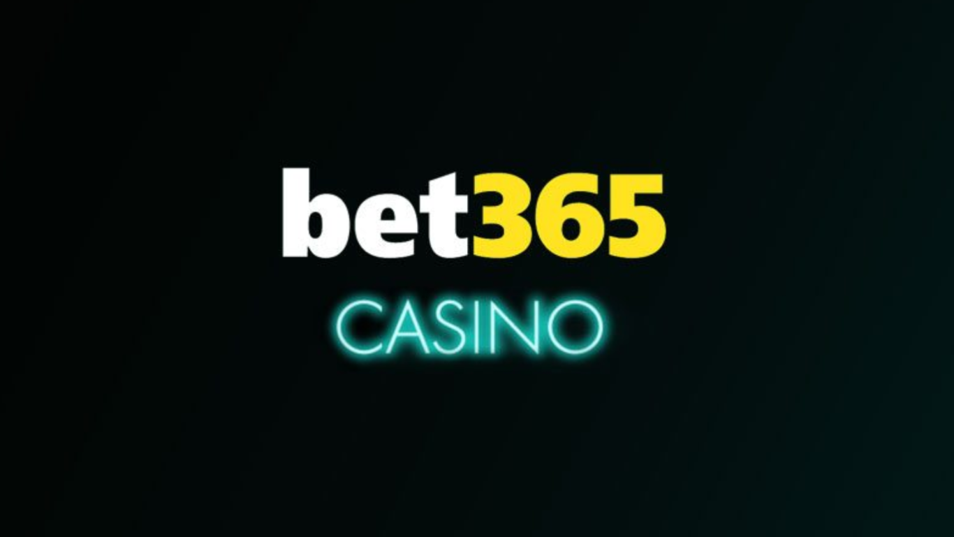 Why Should You Choose Bet365?