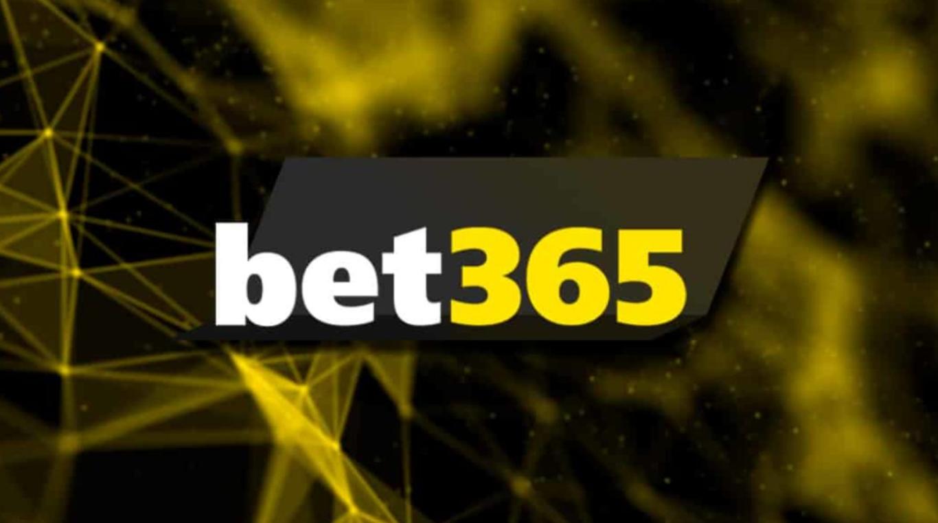 Register and get Bet365 bonus code