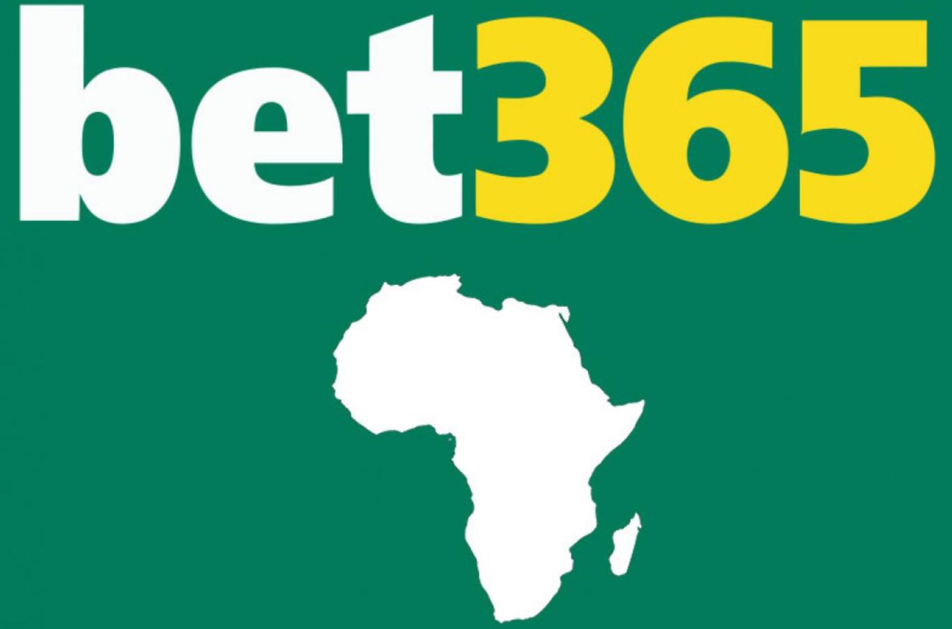 Bet365 Bookmakers' Bonuses